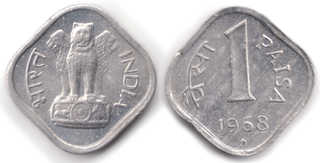 Coins 0019