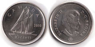 Coins 0020