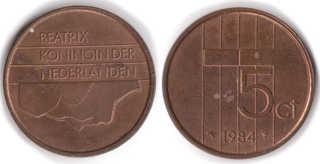 Coins 0021