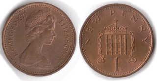 Coins 0022