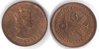 Coins 0023