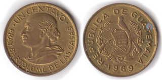 Coins 0024