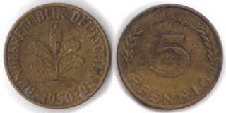 Coins 0025