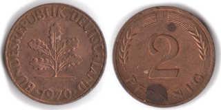 Coins 0026