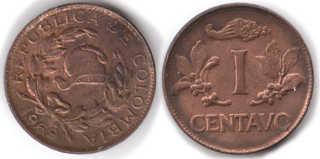 Coins 0027