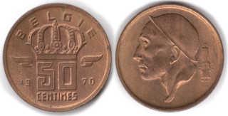 Coins 0028