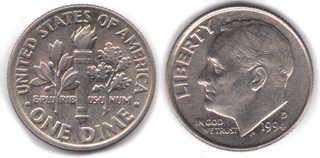 Coins 0030