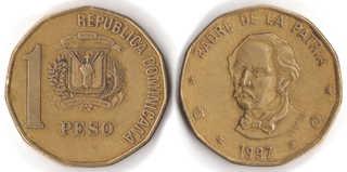 Coins 0031