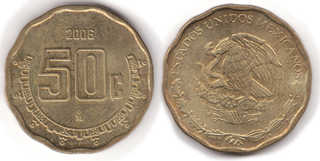 Coins 0032