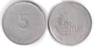 Coins 0034