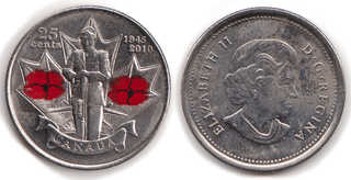 Coins 0035