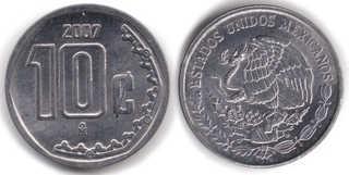 Coins 0036