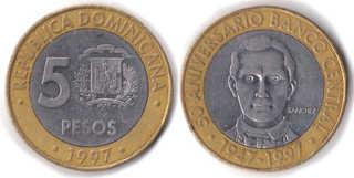 Coins 0037