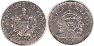 Coins 0038