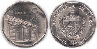 Coins 0039
