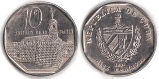 Coins 0040