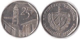 Coins 0041