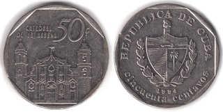 Coins 0042