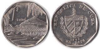 Coins 0044