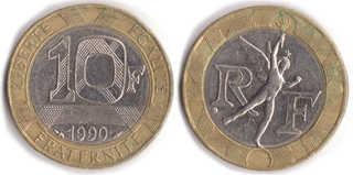 Coins 0045