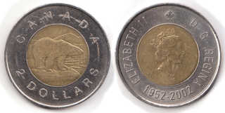 Coins 0046