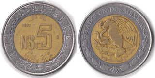 Coins 0047