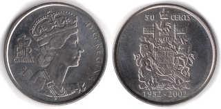 Coins 0048