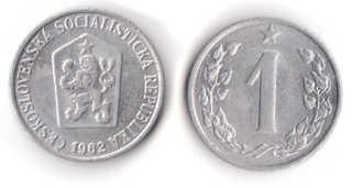 Coins 0049