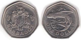 Coins 0050