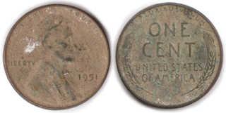 Coins 0051