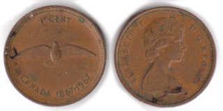 Coins 0053