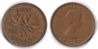 Coins 0054