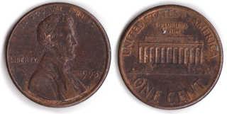 Coins 0055