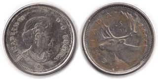 Coins 0056