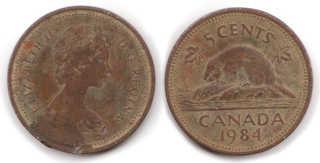 Coins 0057