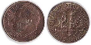 Coins 0058