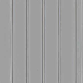 Texture Of Metal Corrugated Metal Corrugated Metal 0001 01 S