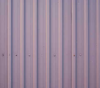 Corrugated metal 0003