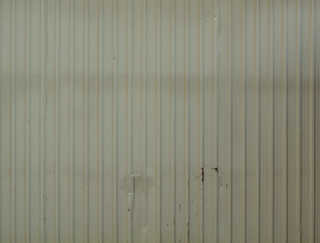 Corrugated metal 0005