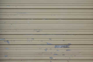 Corrugated metal 0007