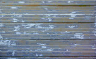 Corrugated metal 0010