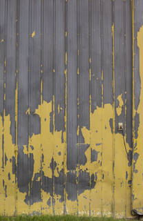 Corrugated metal 0060