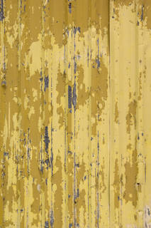 Corrugated metal 0061