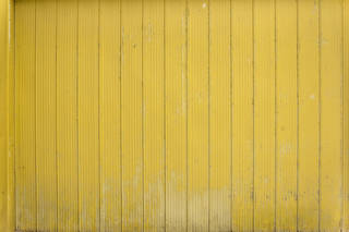 Corrugated metal 0071