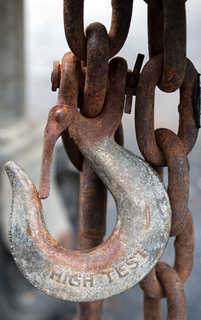 Texture of /metal/locks-and-latches/locks-and-latches_0007_02