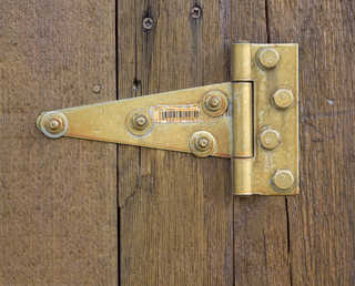 Locks and latches 0026