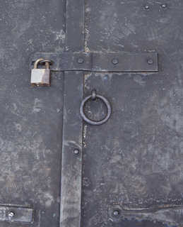 Locks and latches 0027