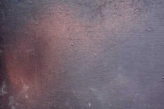 Painted metal 0024