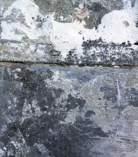 Painted metal 0035