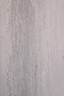 Painted metal 0042